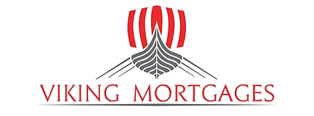 Mortgage | Queensland | Viking Mortgages