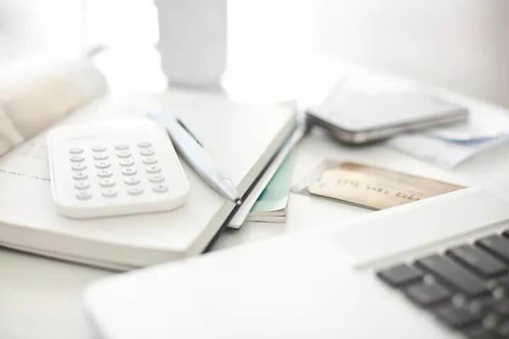Viking Mortgages - Auction Winning Strategies