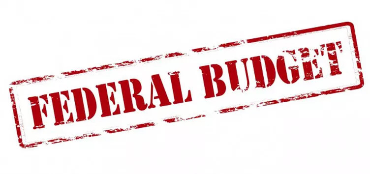 Federal Budget Highlights
