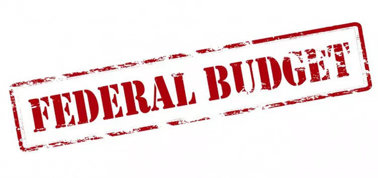 Viking Mortgages - Federal Budget Highlights Main Featured Image
