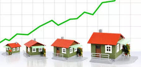 Viking Mortgages - Real Estate Stock