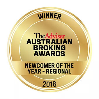 Viking Mortgages - Winner The Adviser Austrialian Broking Awards Newcomer of the Year Regional